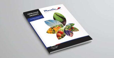 Plantin Fertilizers Manufacture Of Fertilizer Formulas And Agriculture Fertilizers Plantin